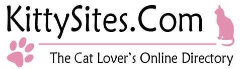 KittySites.com